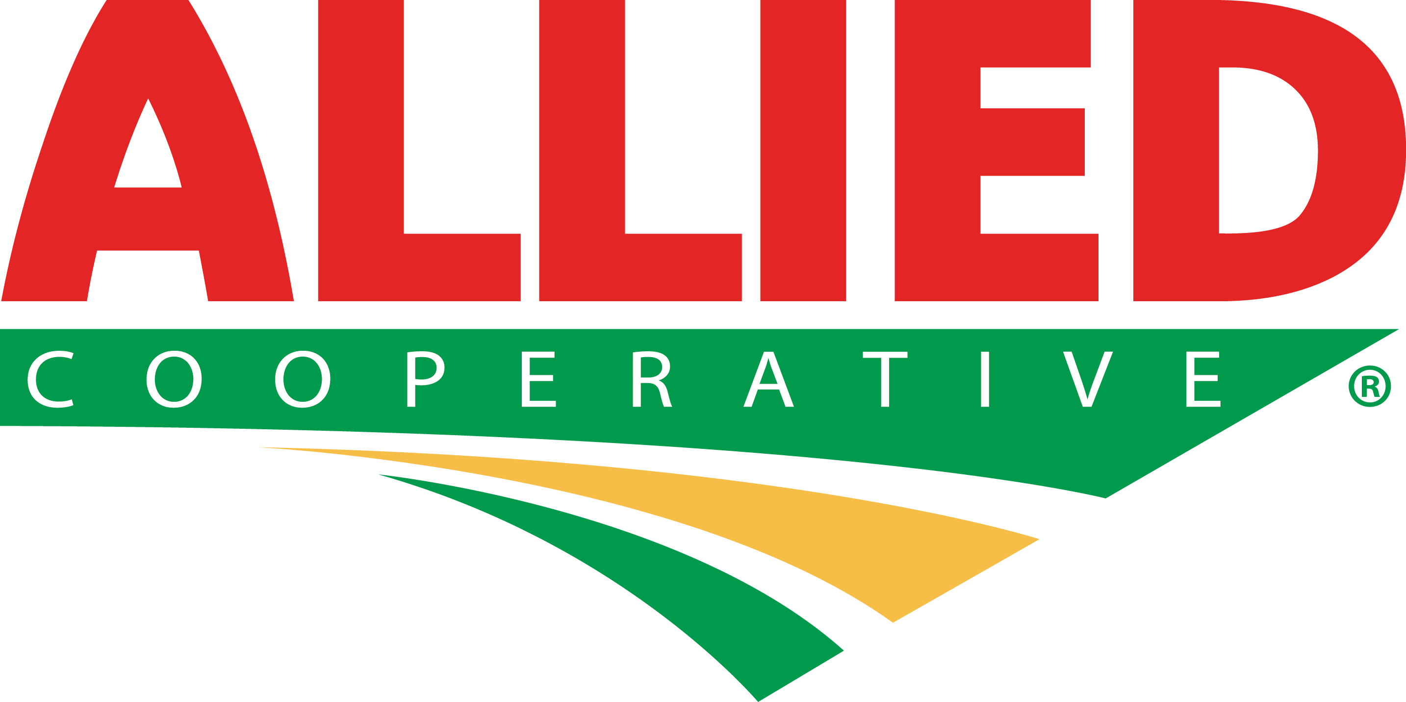 Allied Cooperative